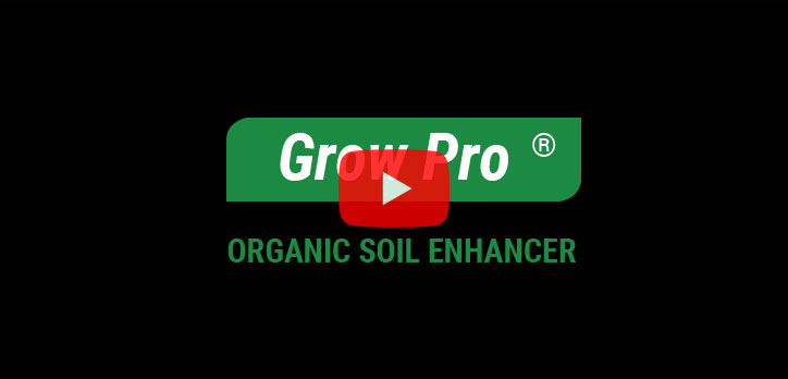 How Growpro Works