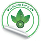 wellcropeurope