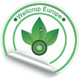 Wellcrop Europe